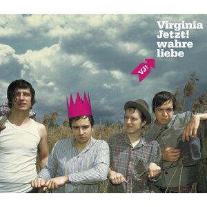 Virginia Jetzt! 歌手頭像
