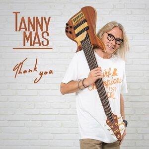 Tanny Mas 歌手頭像