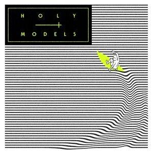 Holy Models