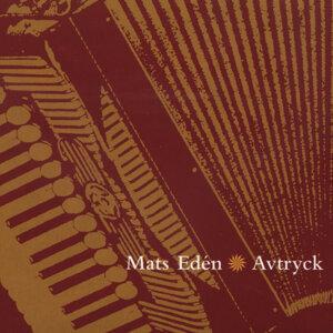 Mats Eden 歌手頭像