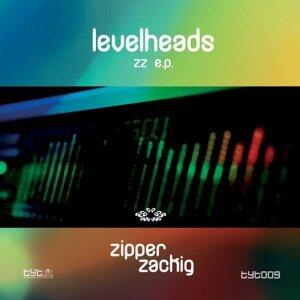 Levelheads