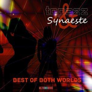 Topazz & Synaeste