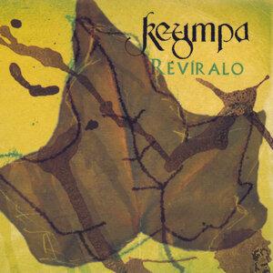 Keympa
