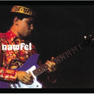 Nawfel 歌手頭像