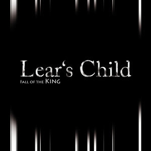 Lear`s Child