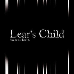 Lear`s Child 歌手頭像