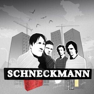 Schneckmann