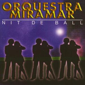 Orquestra Miramar 歌手頭像