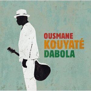 Ousmane Kouyate 歌手頭像