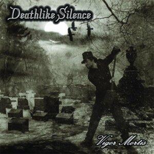Deathlike Silence 歌手頭像