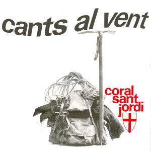 Coral Sant Jordi