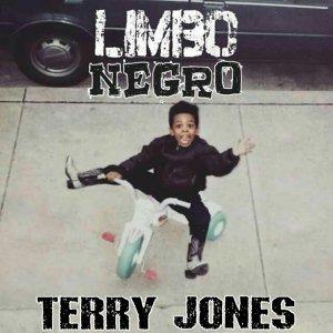 Terry Jones 歌手頭像