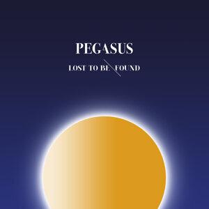 Pegasus 歌手頭像
