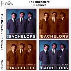 The Bachelors 歌手頭像