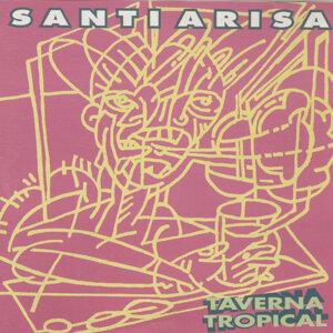 Santi Arisa