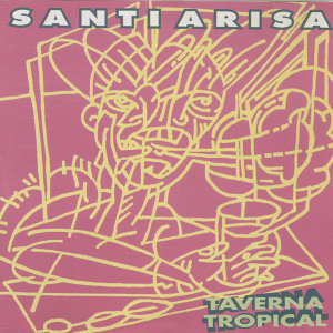 Santi Arisa 歌手頭像