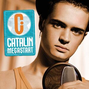 Catalin Josan 歌手頭像