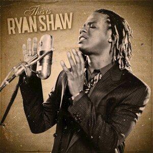 Ryan Shaw 歌手頭像