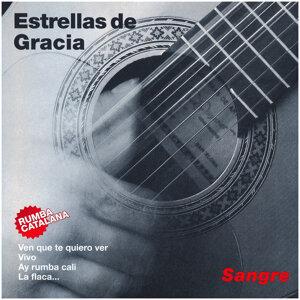 Estrellas De Gracia 歌手頭像
