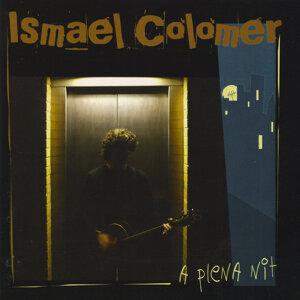 Ismael Colomer 歌手頭像