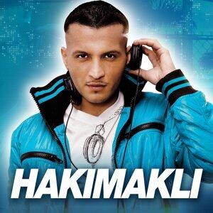 Hakimakli 歌手頭像
