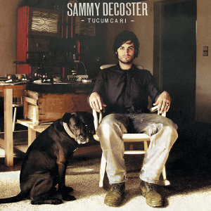 Sammy Decoster 歌手頭像
