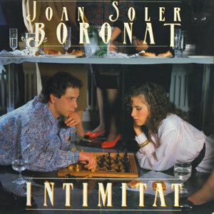 Joan Soler Boronat 歌手頭像