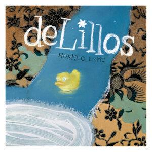De Lillos