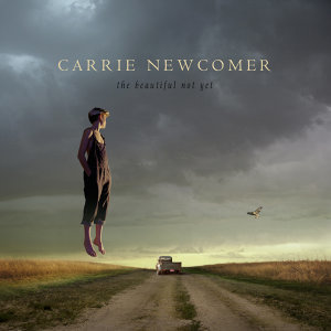 Carrie Newcomer 歌手頭像