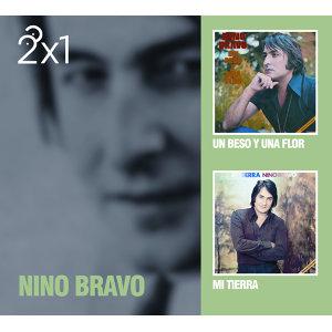 Nino Bravo 歌手頭像