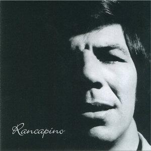 Rancapino 歌手頭像