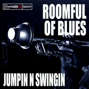 Roomful Of Blues 歌手頭像