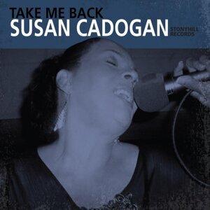 Susan Cadogan 歌手頭像
