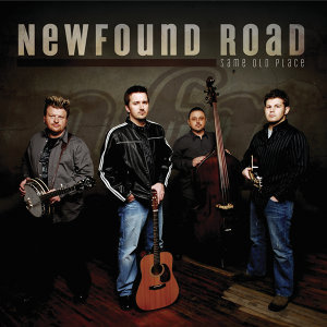NewFound Road 歌手頭像
