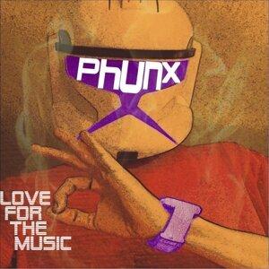 Phunx