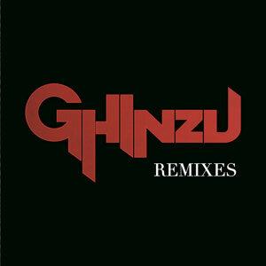 Ghinzu 歌手頭像