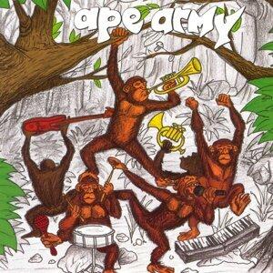 Ape Army