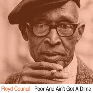Floyd Council