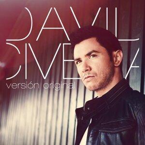 David Civera 歌手頭像