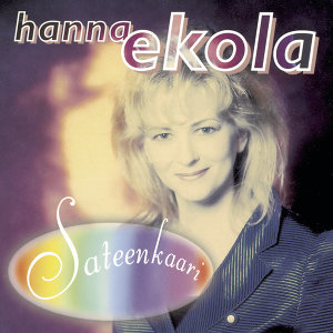 Hanna Ekola 歌手頭像