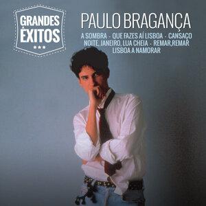 Paulo Braganca 歌手頭像