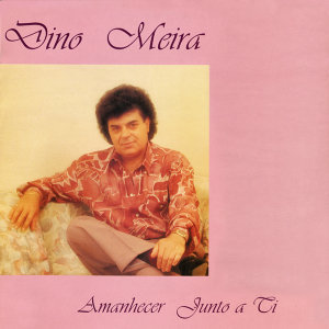 Dino Meira 歌手頭像