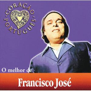Francisco Jose 歌手頭像
