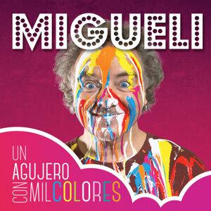 Migueli