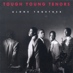 Tough Young Tenors 歌手頭像