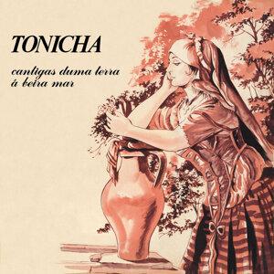 Tonicha