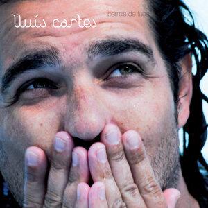 Lluís Cartes