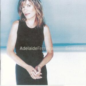 Adelaide Ferreira 歌手頭像