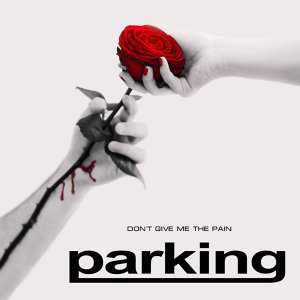 Parking 歌手頭像