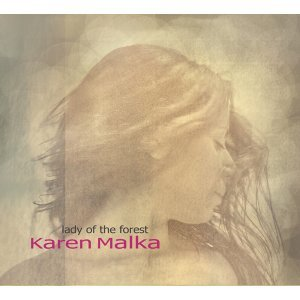 Karen Malka